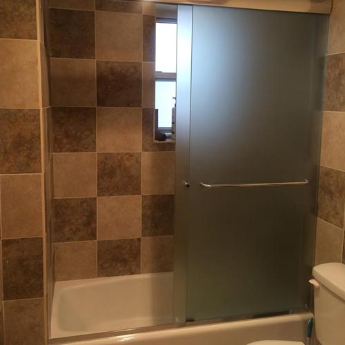 Online Glass Shower Doors At Bear Glass In Brooklyn Ny